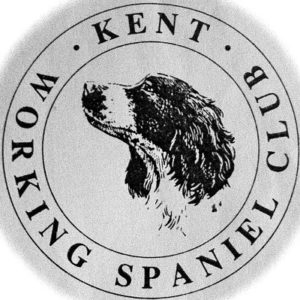 Kent working spaniel club